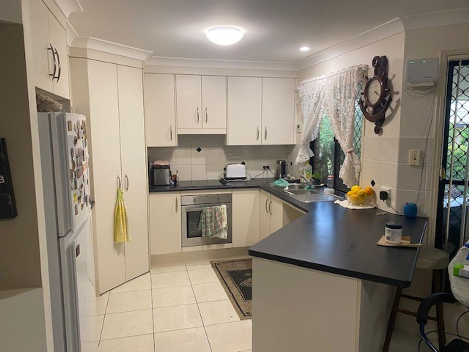 35 Joseph Street, Gracemere, QLD 4702
