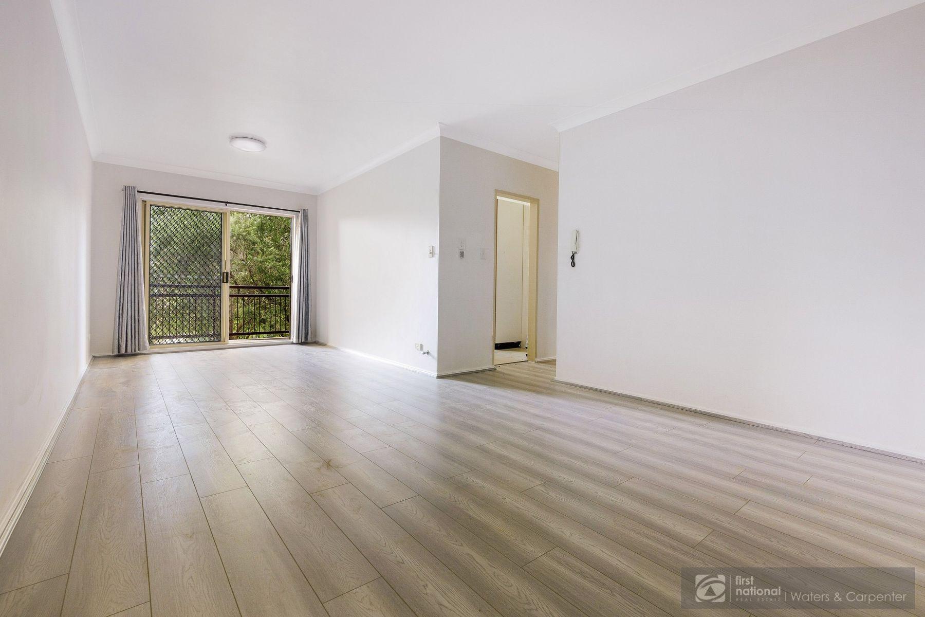 1/17-21 Mill Street, Carlton, NSW 2218