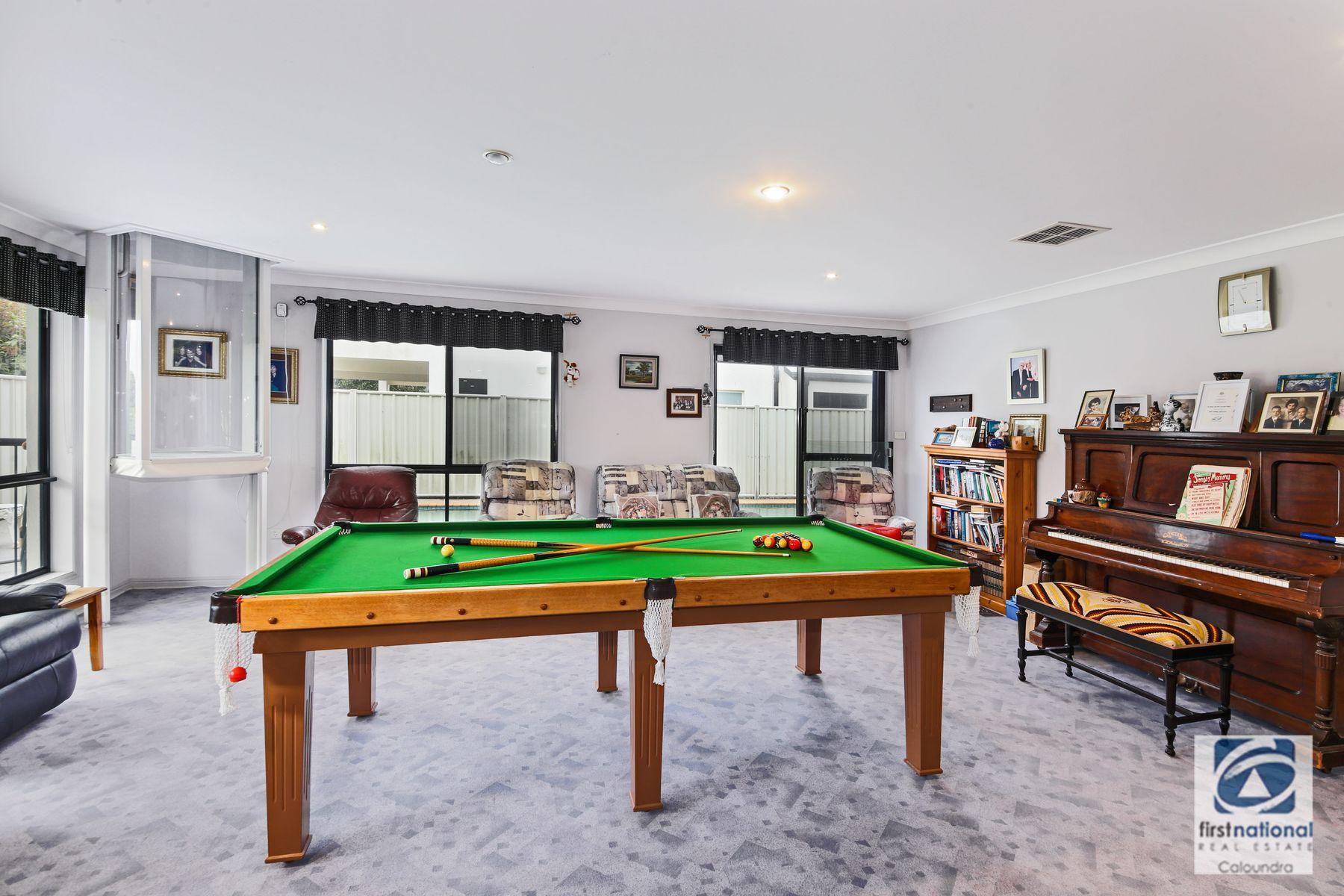 18 Tibrogargan Place, Pelican Waters, QLD 4551