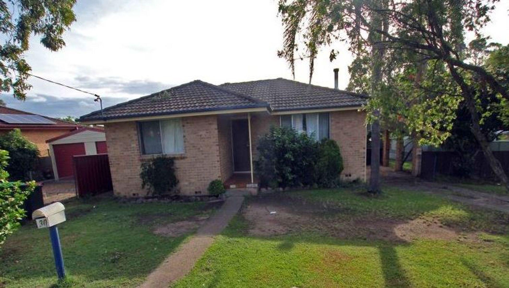 30  Mudford Street, Taree, NSW 2430