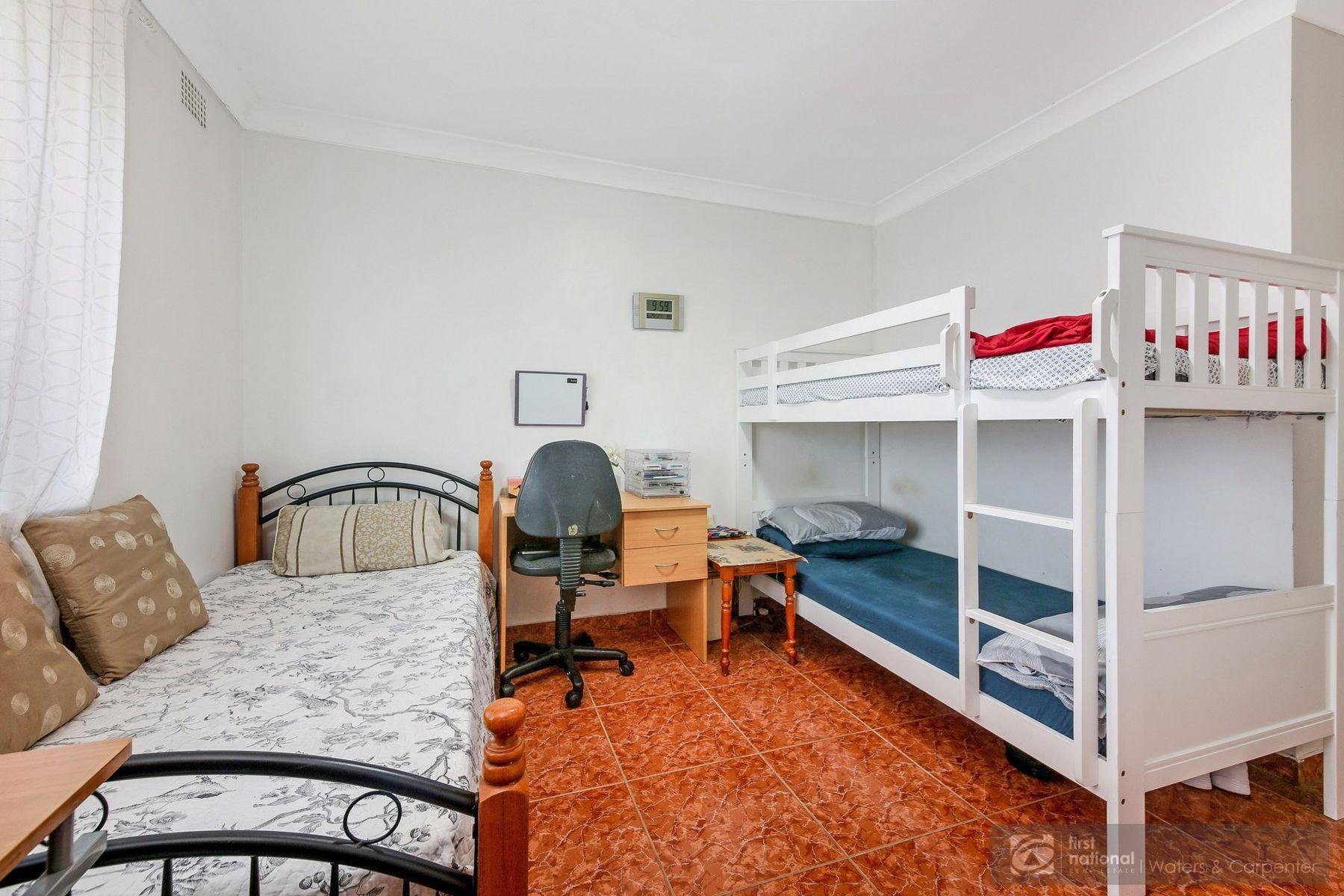 8/78 Helena Street, Auburn, NSW 2144