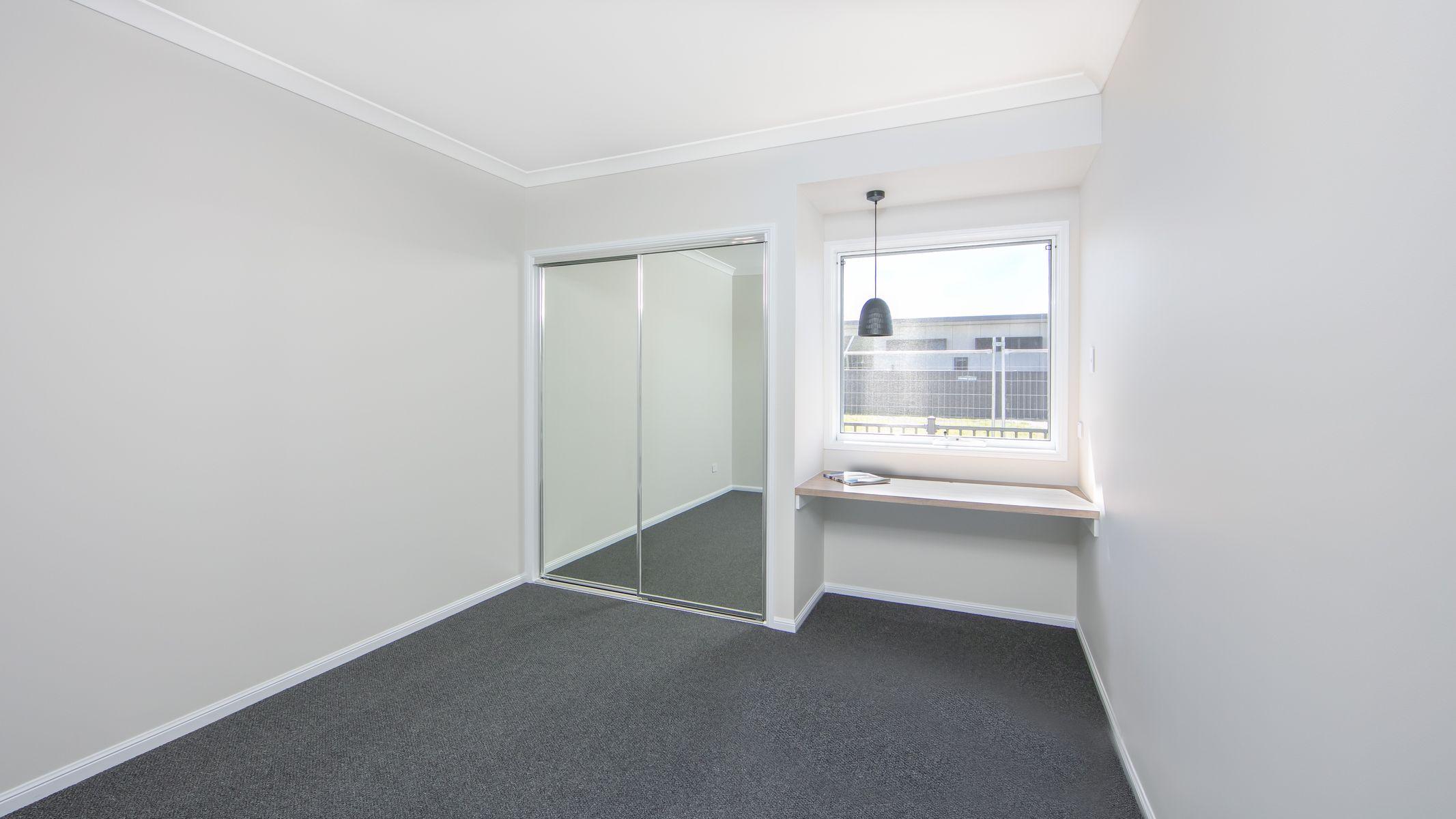 6 Amaroo Place, Yamba, NSW 2464