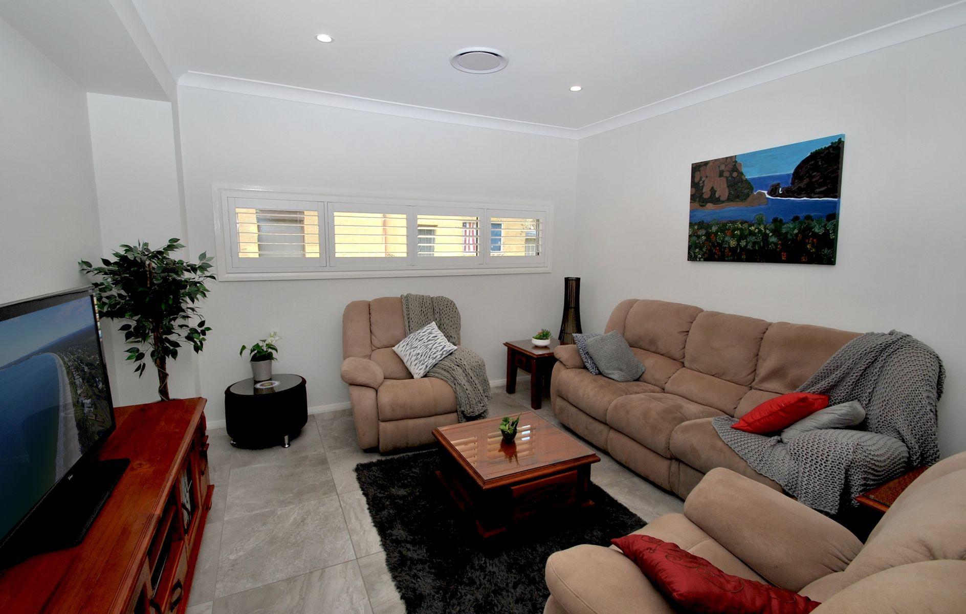 31 Sealark Road, Callala Bay, NSW 2540