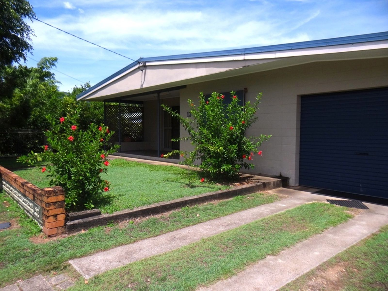 13 Feldt Street, Flying Fish Point, QLD 4860