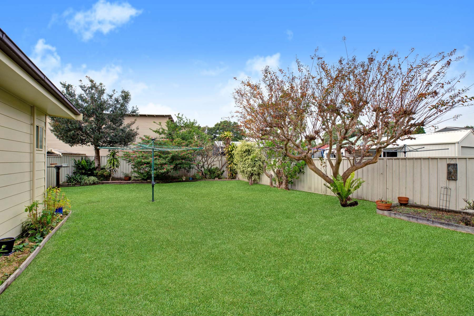 823 Pacific Highway, Belmont South, NSW 2280