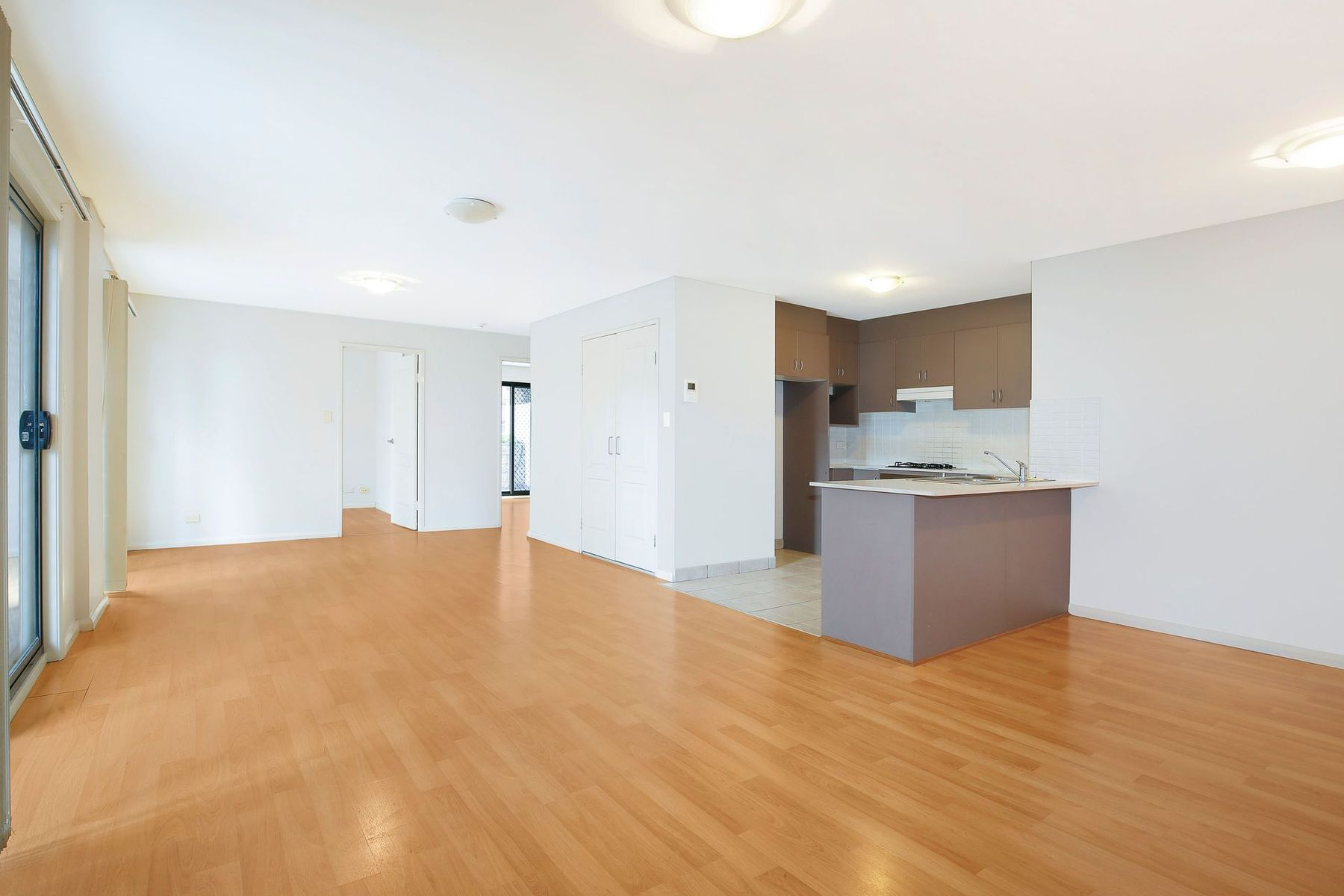 3/1 Governors Lane, Wollongong, NSW 2500