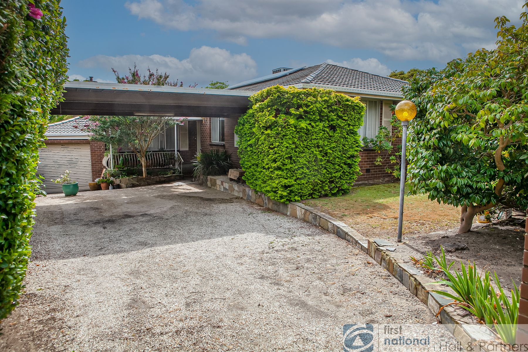 1 Tanjil Court, Dandenong North, VIC 3175