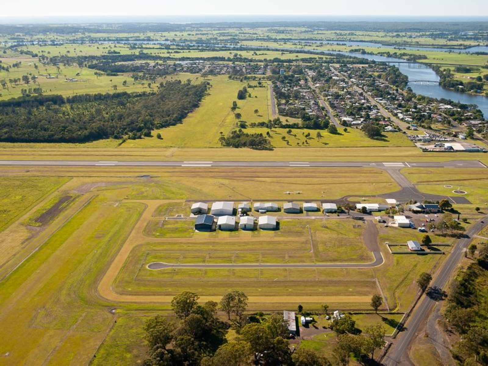 Lot xx/1 Lansdowne Road, Taree, NSW 2430