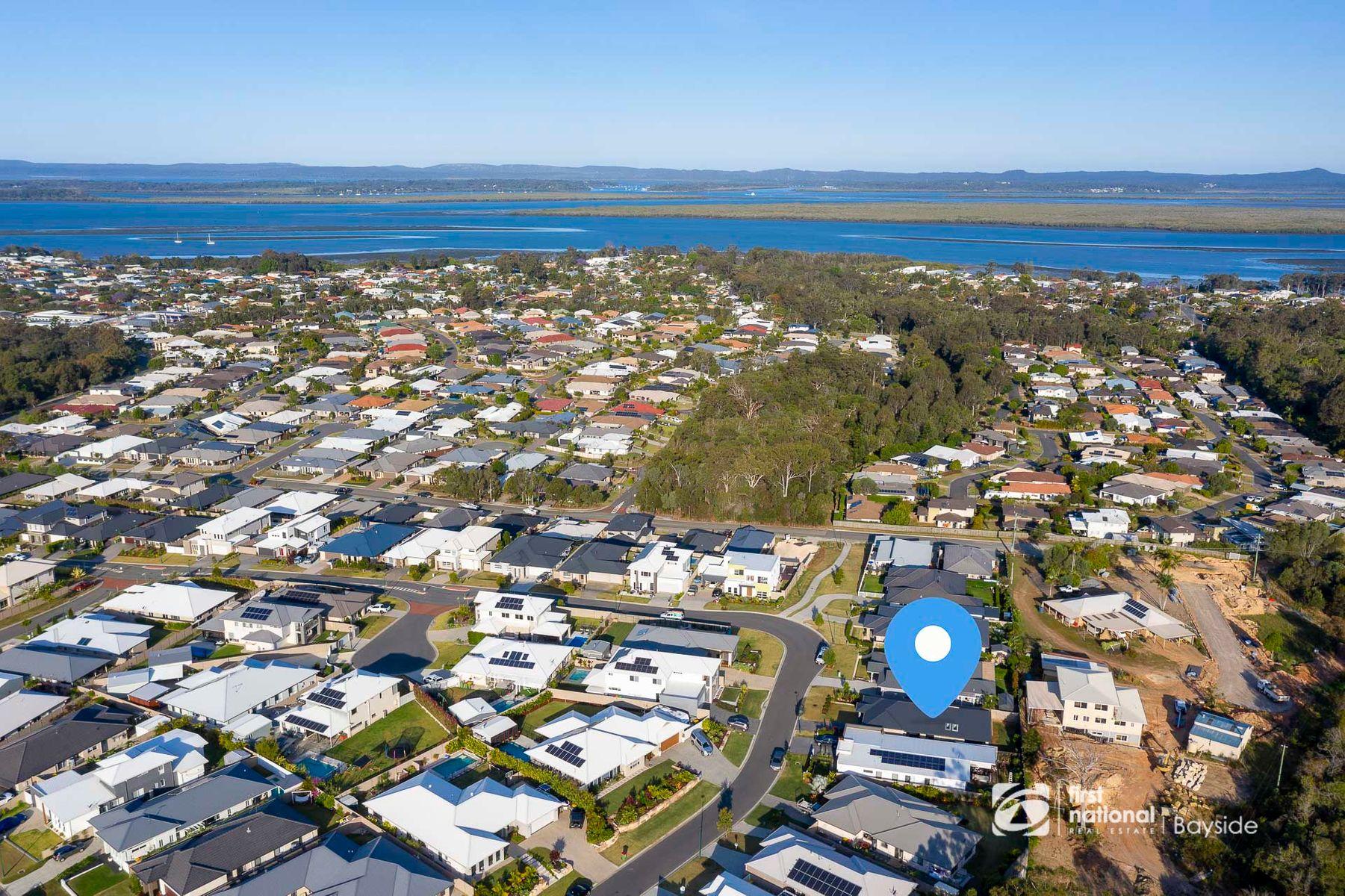 57 Capella Drive, Redland Bay, QLD 4165