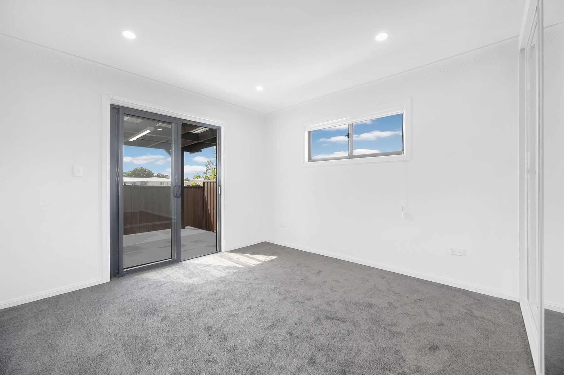 103a Bransgrove Rd, Panania, NSW 2213