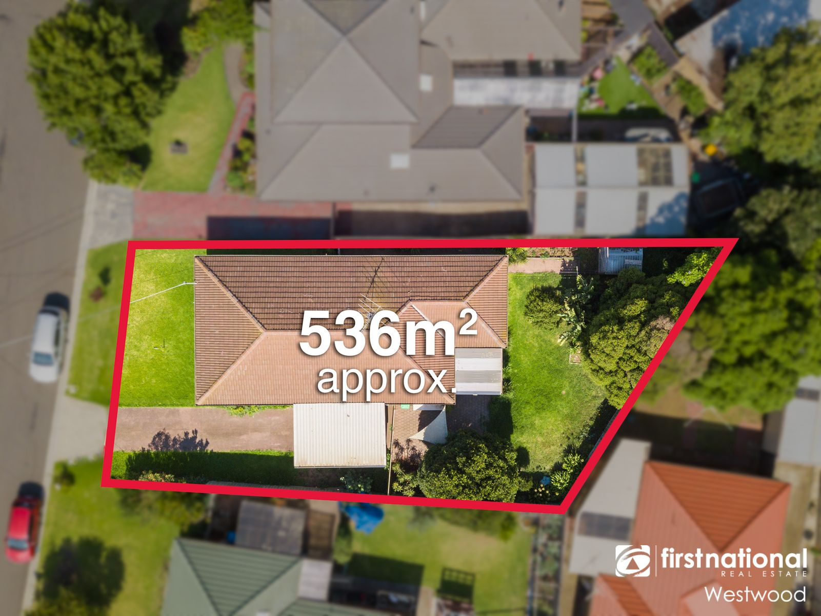 3 Taree Court, Hoppers Crossing, VIC 3029