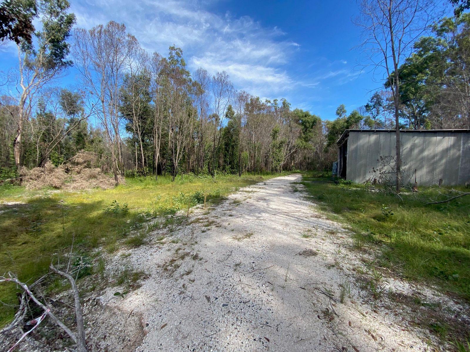 1203 Myall Creek Road, Bora Ridge, NSW 2471
