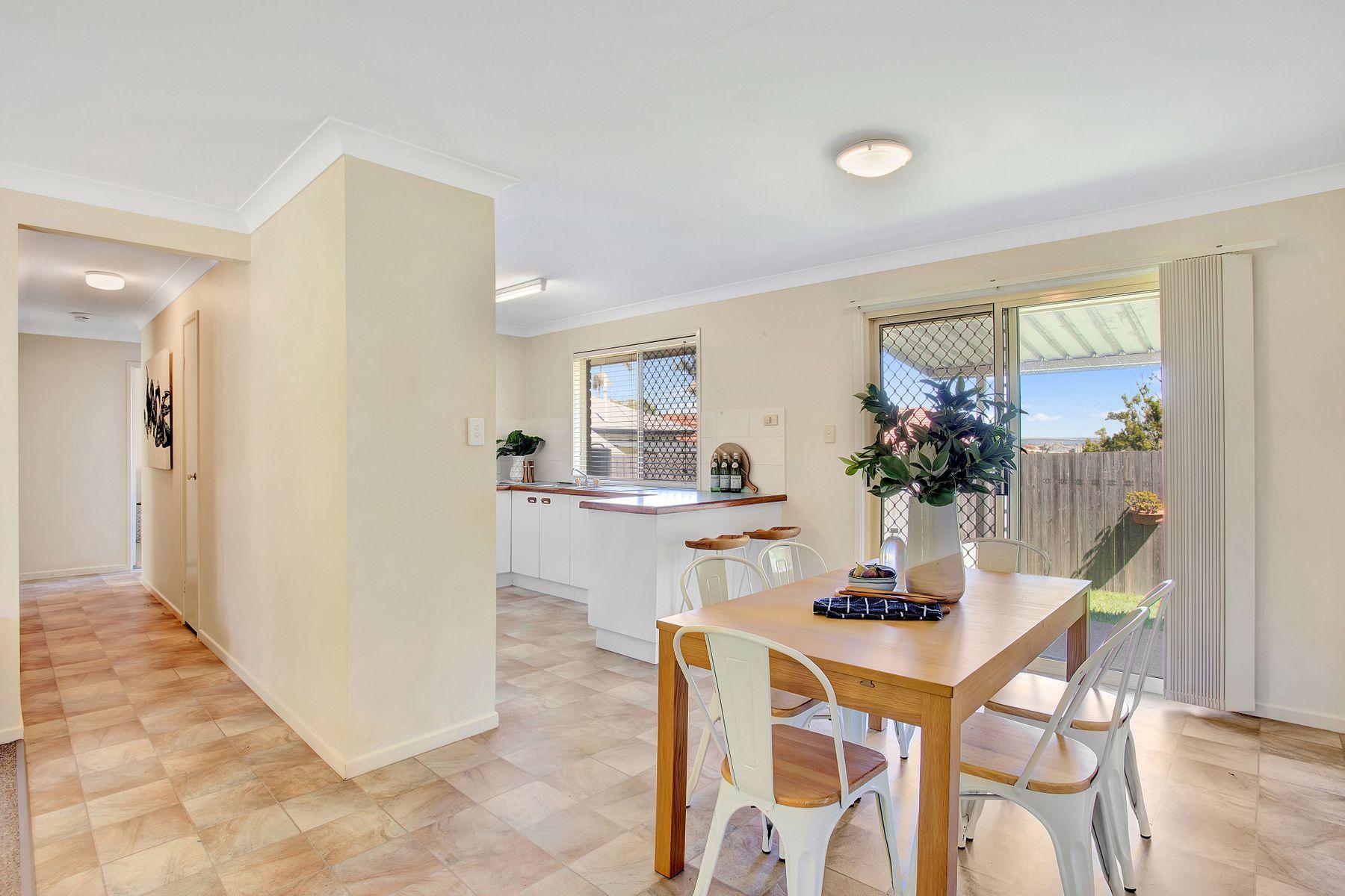 9 Fordel Street, Wynnum West, QLD 4178
