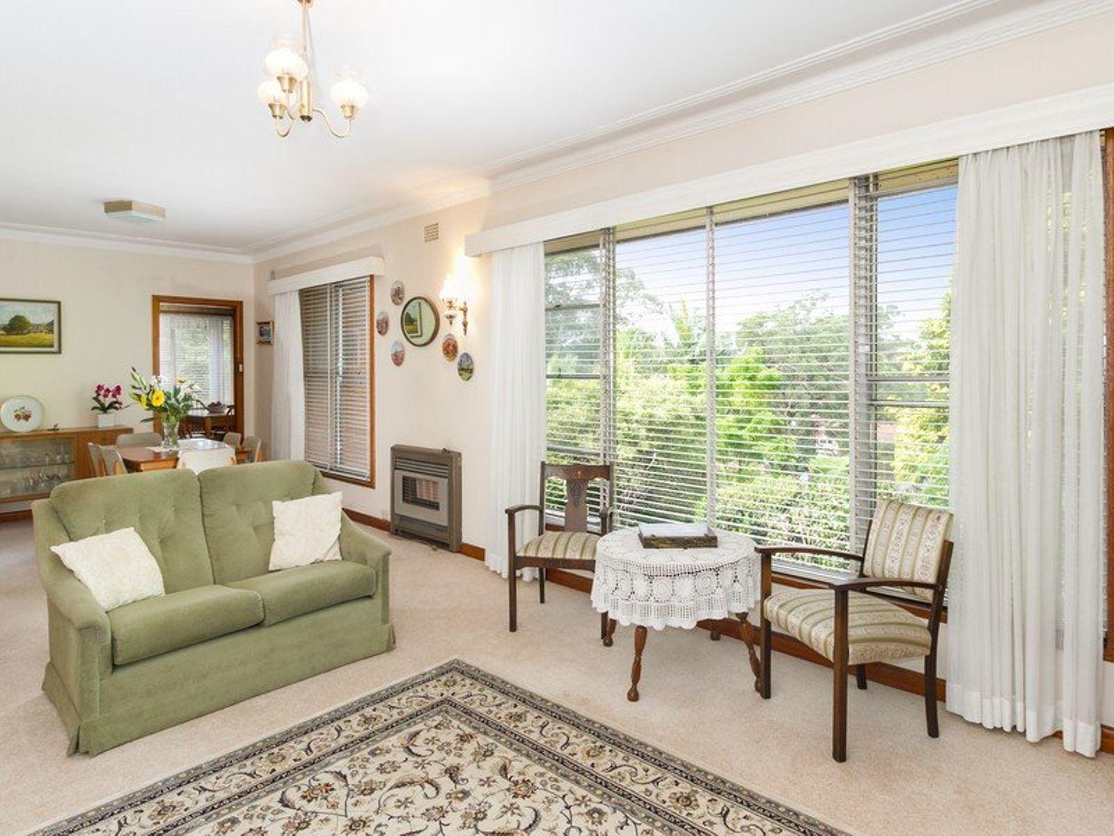 20 Bulkira Road, Eastwood, NSW 2122