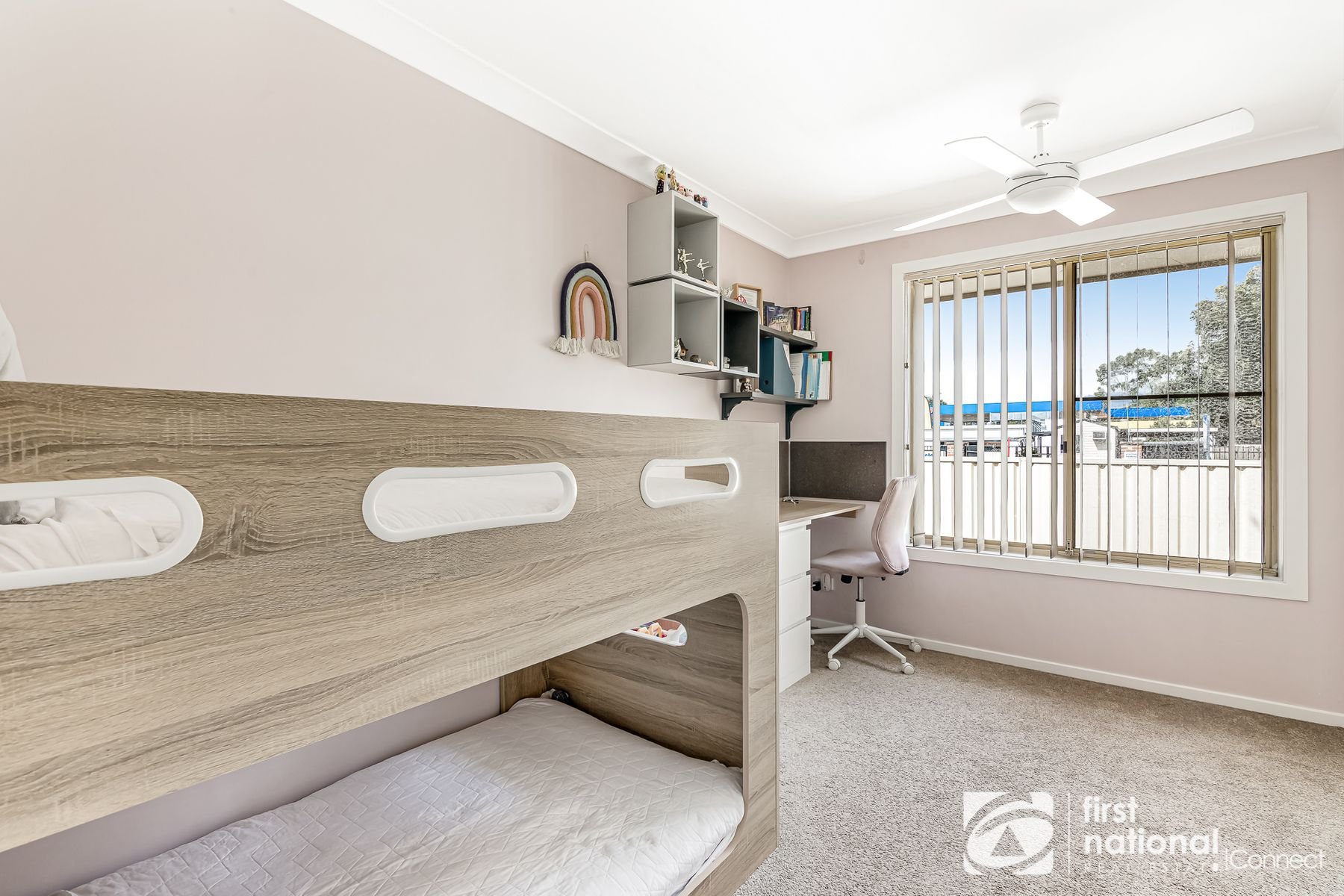2/25 Charles St, North Richmond, NSW 2754