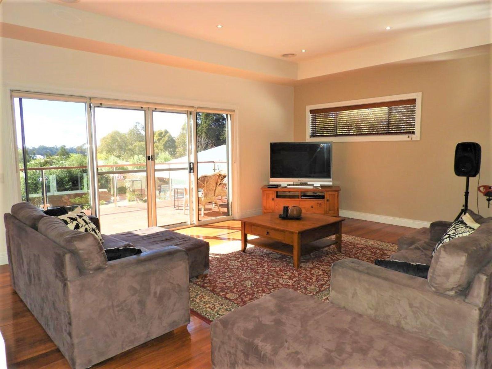 63 Colony Club Drive, Newlands Arm, VIC 3875