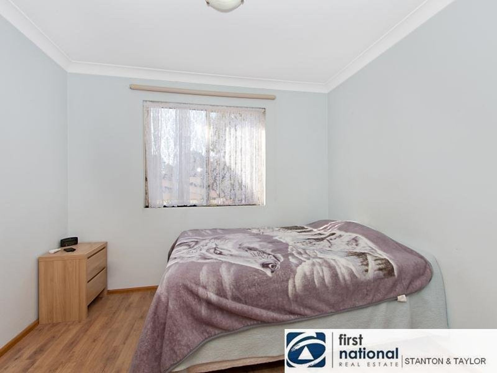 3/40-42 Victoria Street, Werrington, NSW 2747