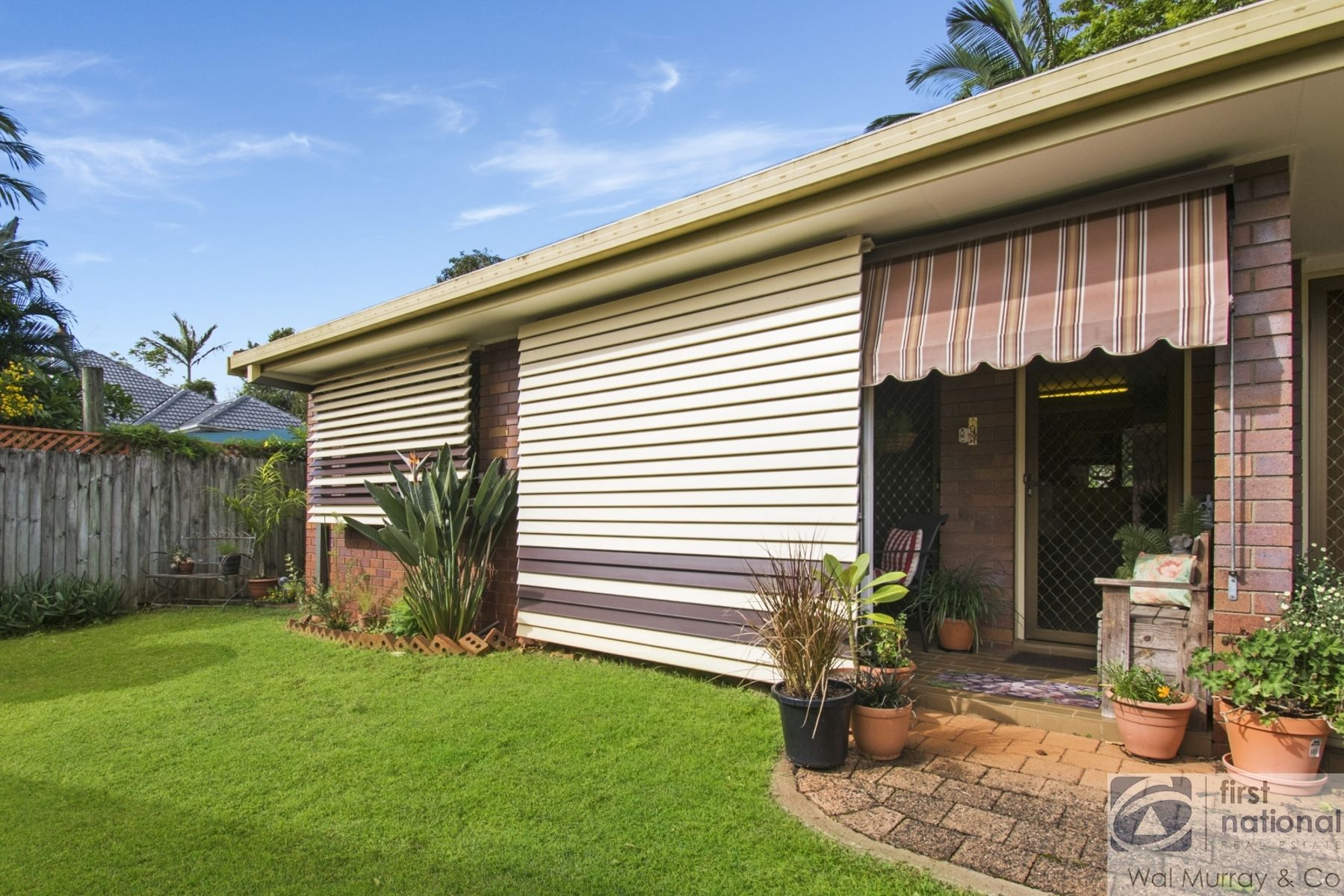 9/112 Esmonde Street, East Lismore, NSW 2480