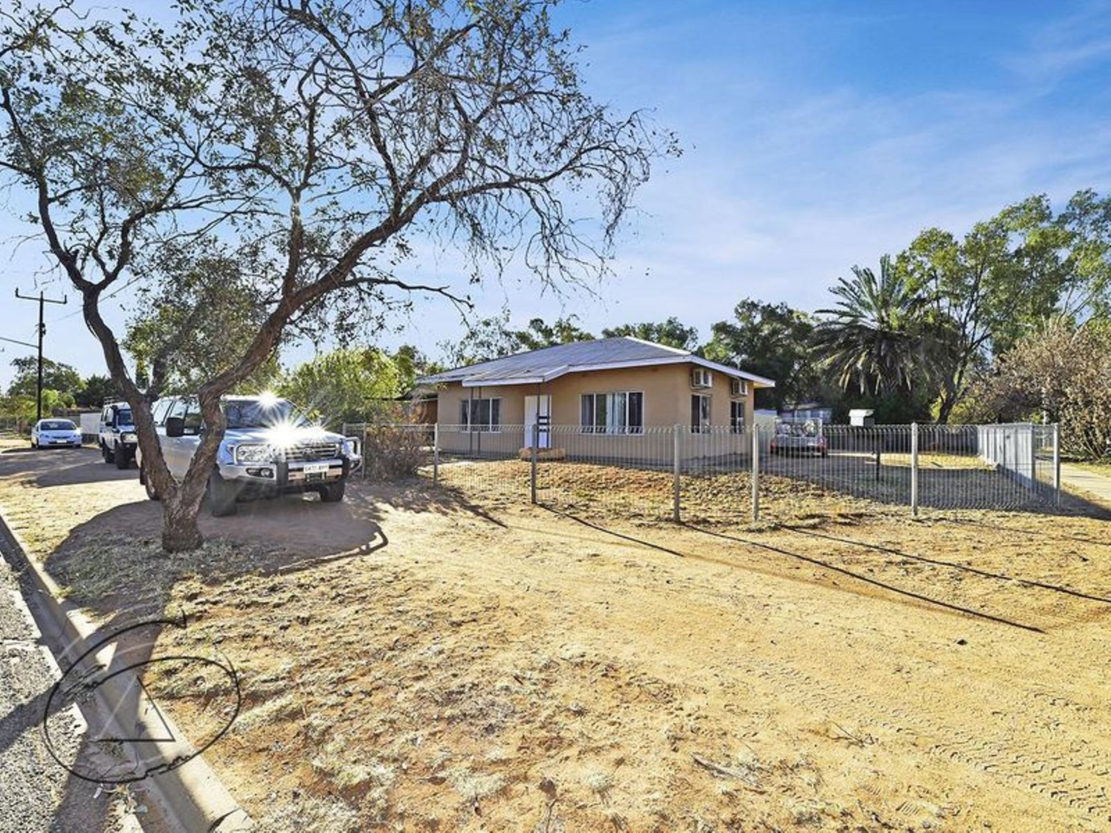 12 Raggatt Street, East Side, NT 0870