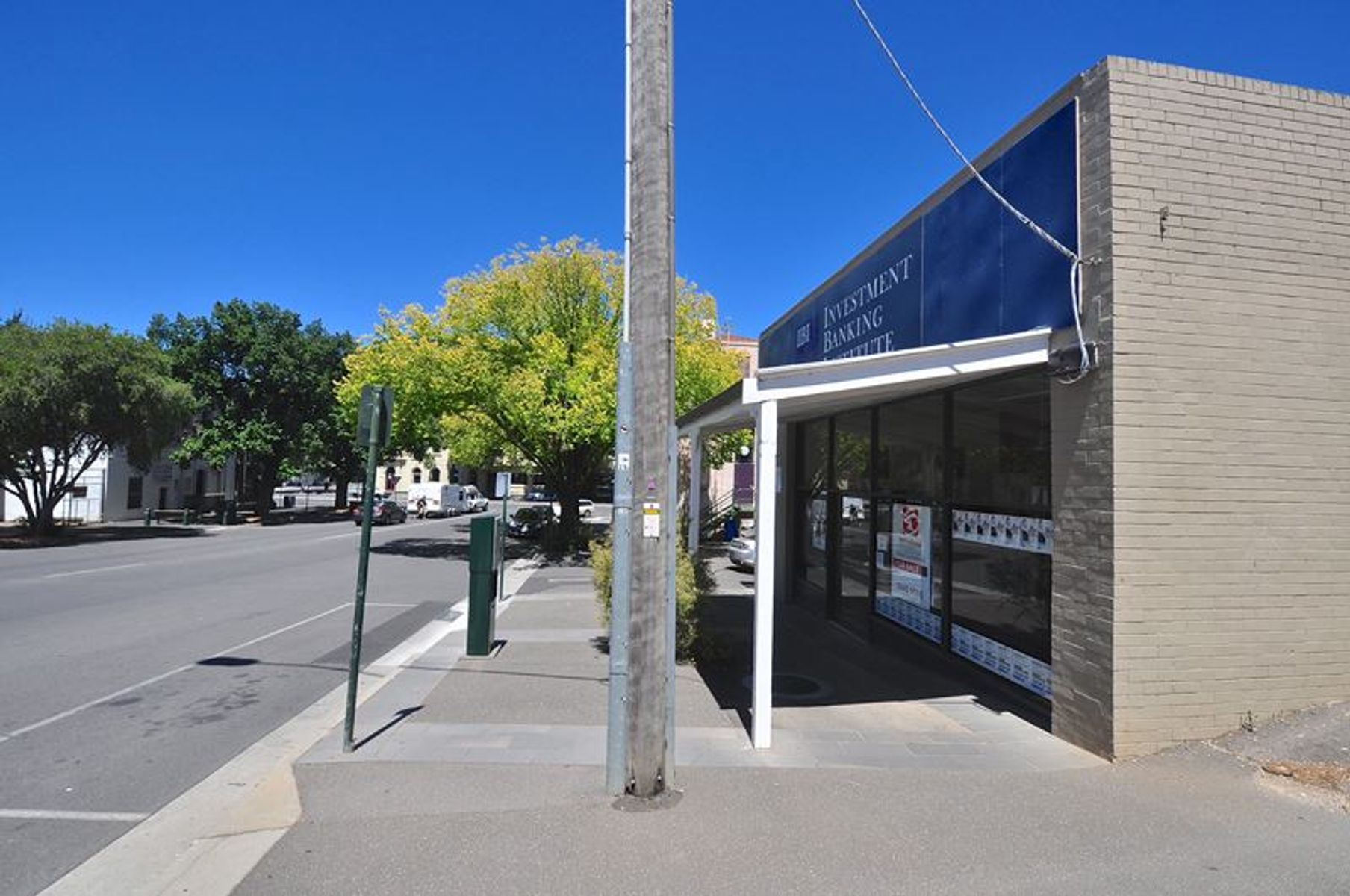7 Forest Street, Bendigo, VIC 3550