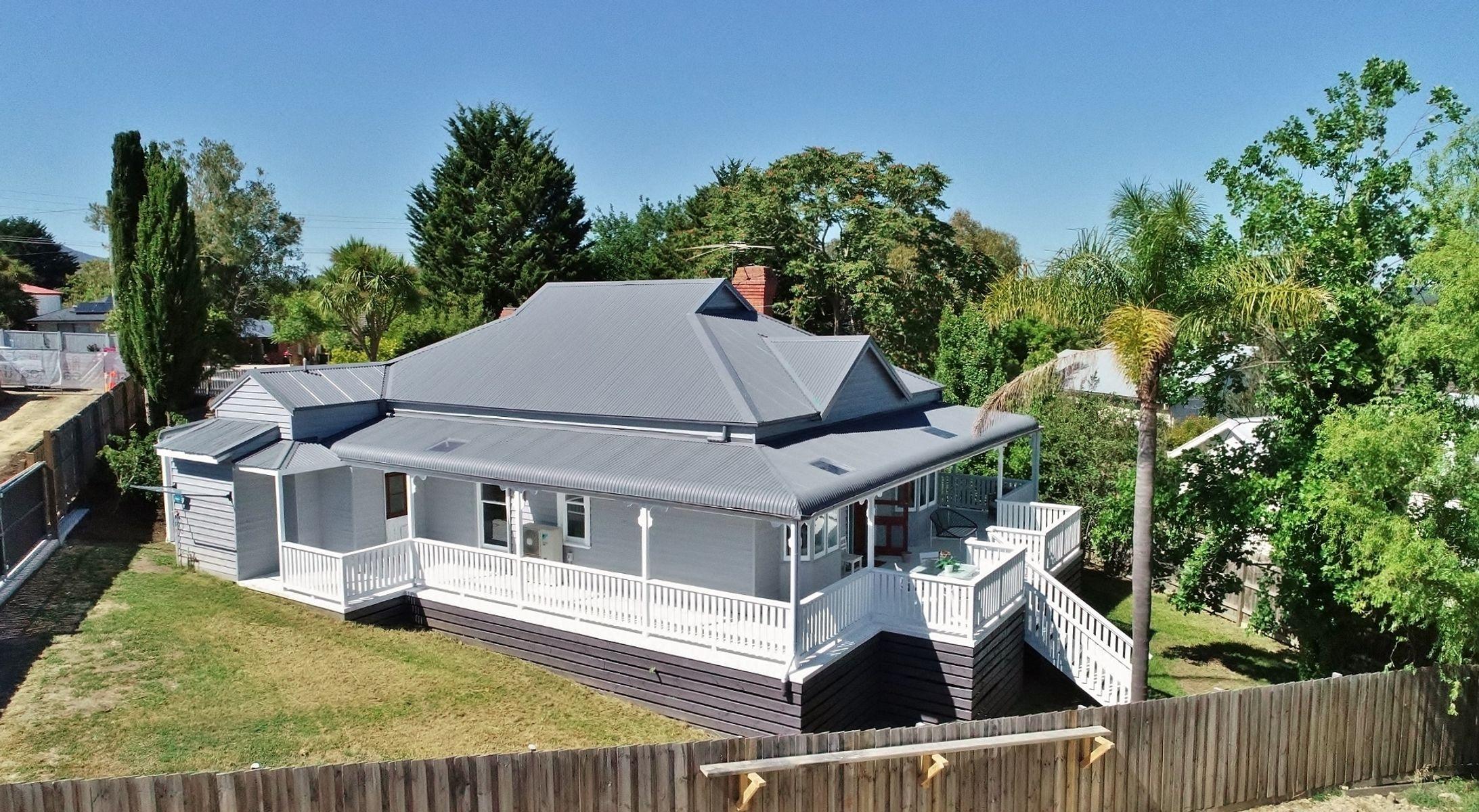 21 Westmount Road, Healesville, VIC 3777
