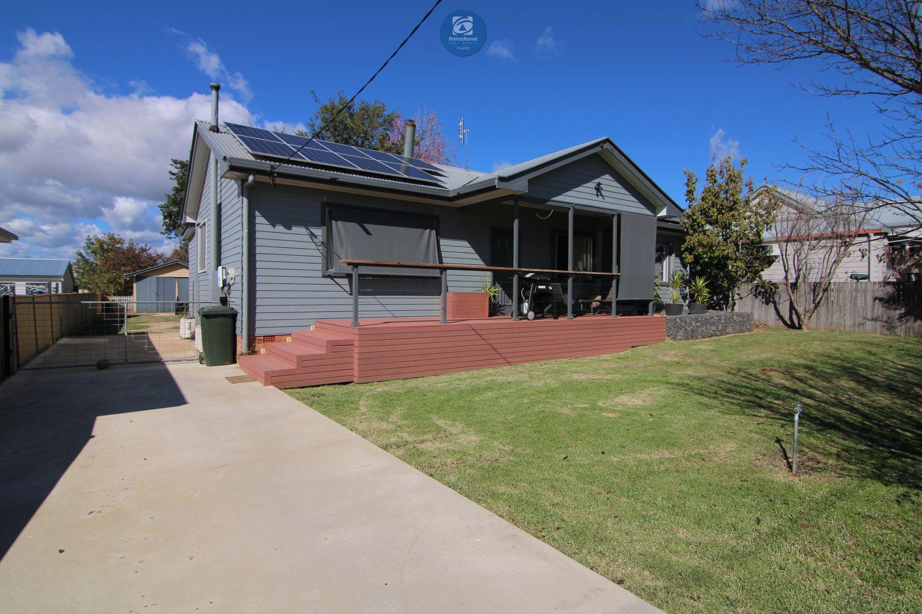 119 Brae Street, Inverell, NSW 2360