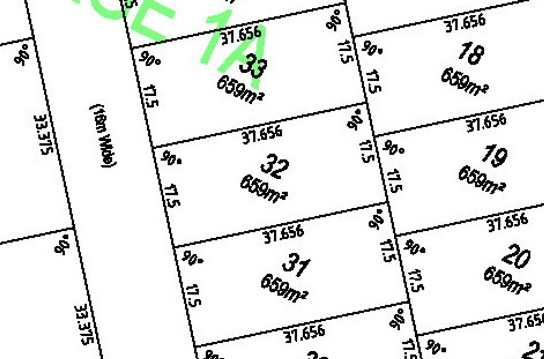 Lot 32 Arum Grove, Yalyalup, WA 6280