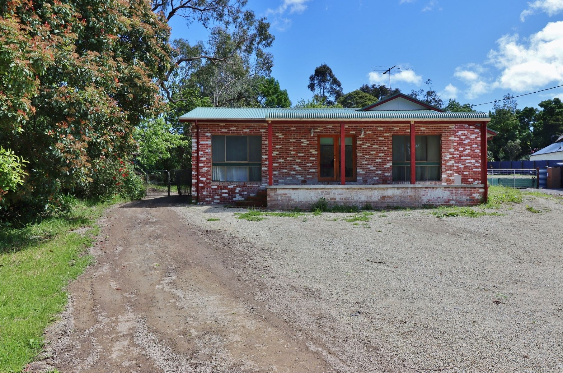 76  Don Road, Healesville, VIC 3777