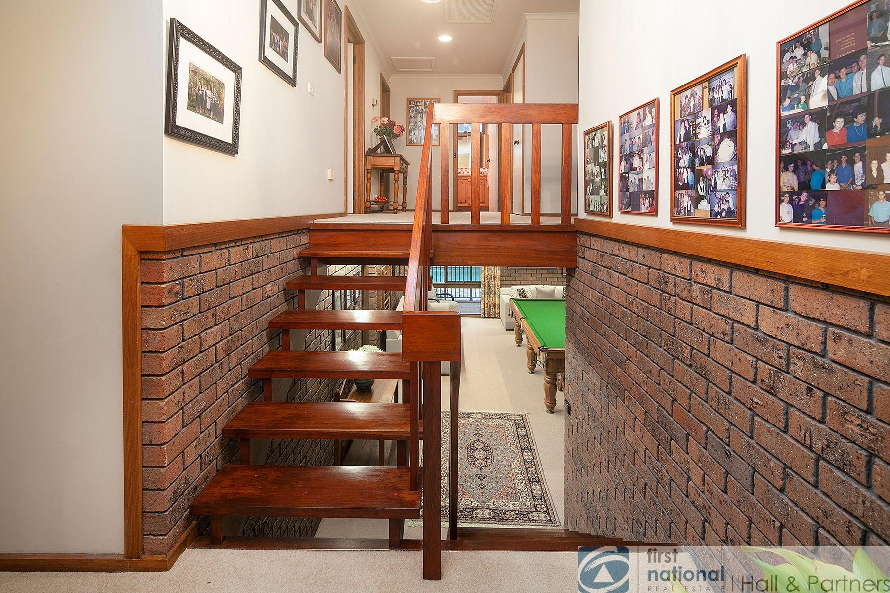 82 Langhorne Street, Dandenong, VIC 3175