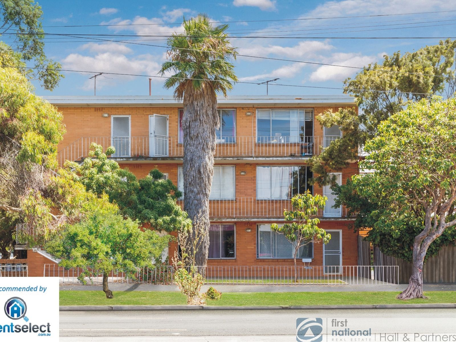 253 Danks Street, Albert Park, VIC 3206