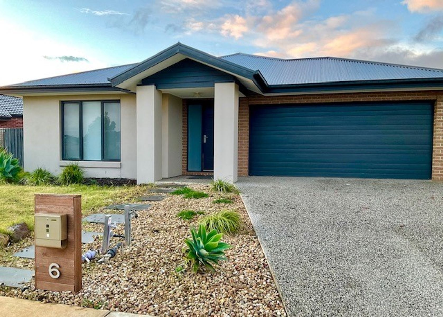 6 Pascolo Way, Wyndham Vale, VIC 3024