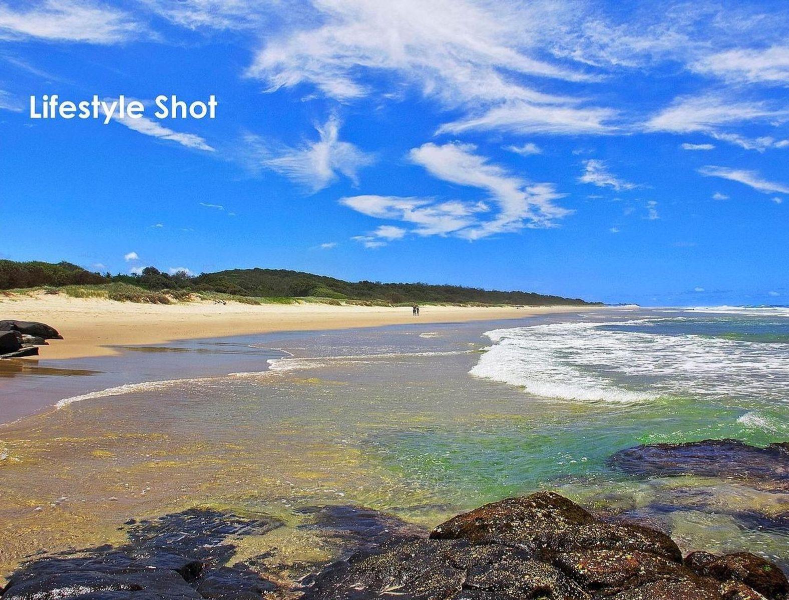 57 Dolphin Drive, West Ballina, NSW 2478