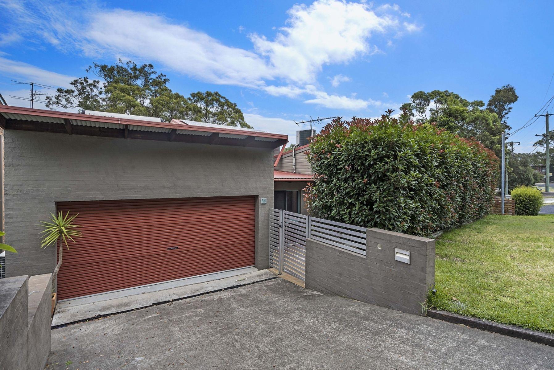 30 Kilaben Road, Kilaben Bay, NSW 2283