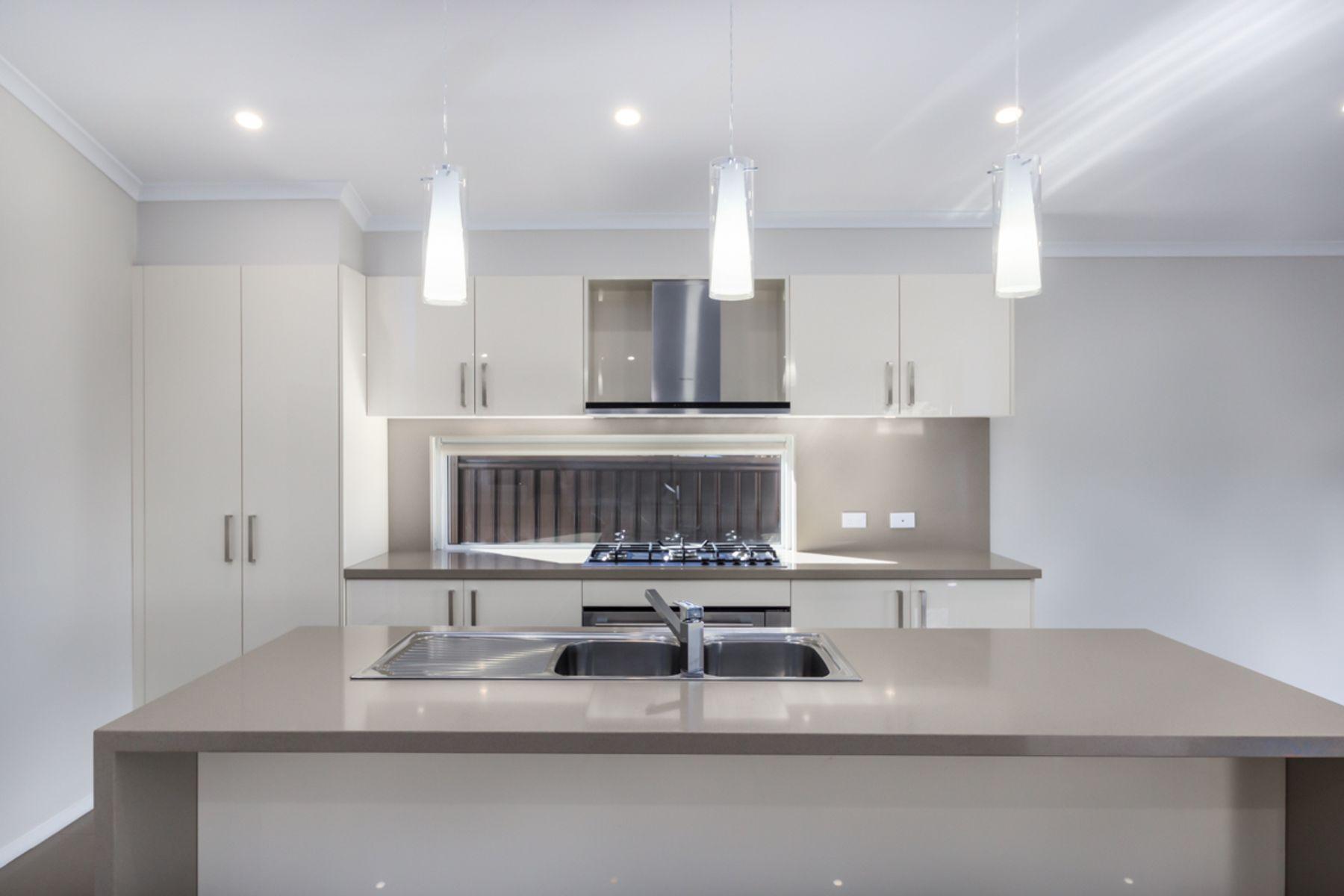 1110 Grose Vale Road, Kurrajong, NSW 2758