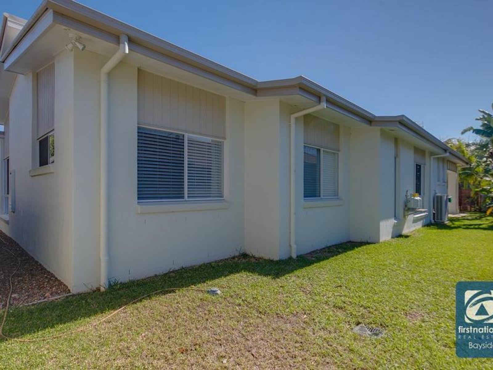 47 Rymera Crescent, Gumdale, QLD 4154