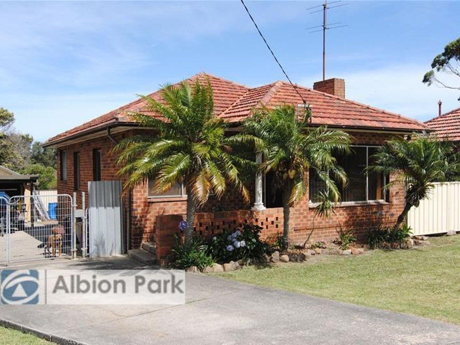29 Stuart Road, Warrawong, NSW 2502