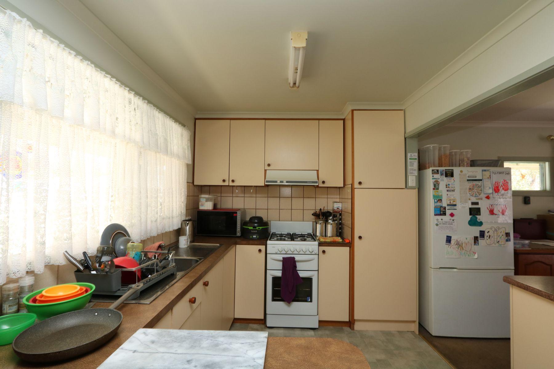 48 Fink Street, Maryborough, VIC 3465