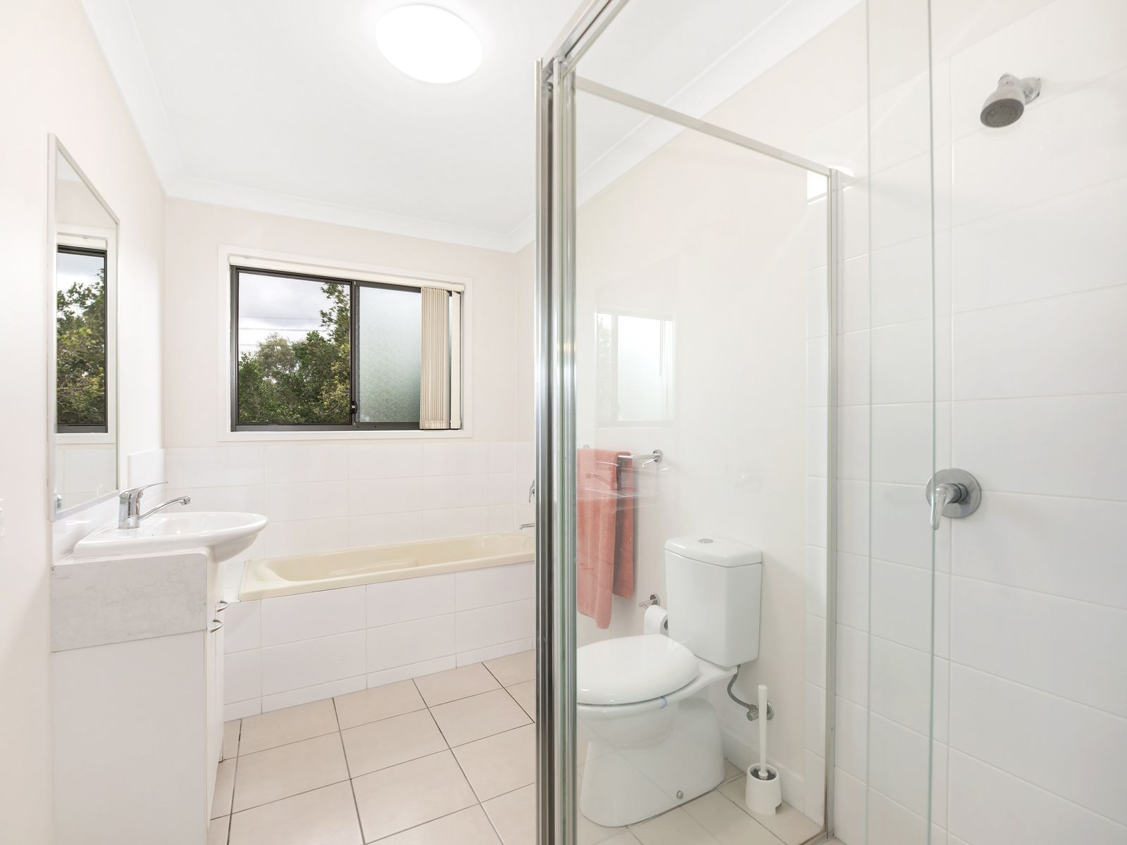 12/40-56 Gledson Street, North Booval, QLD 4304