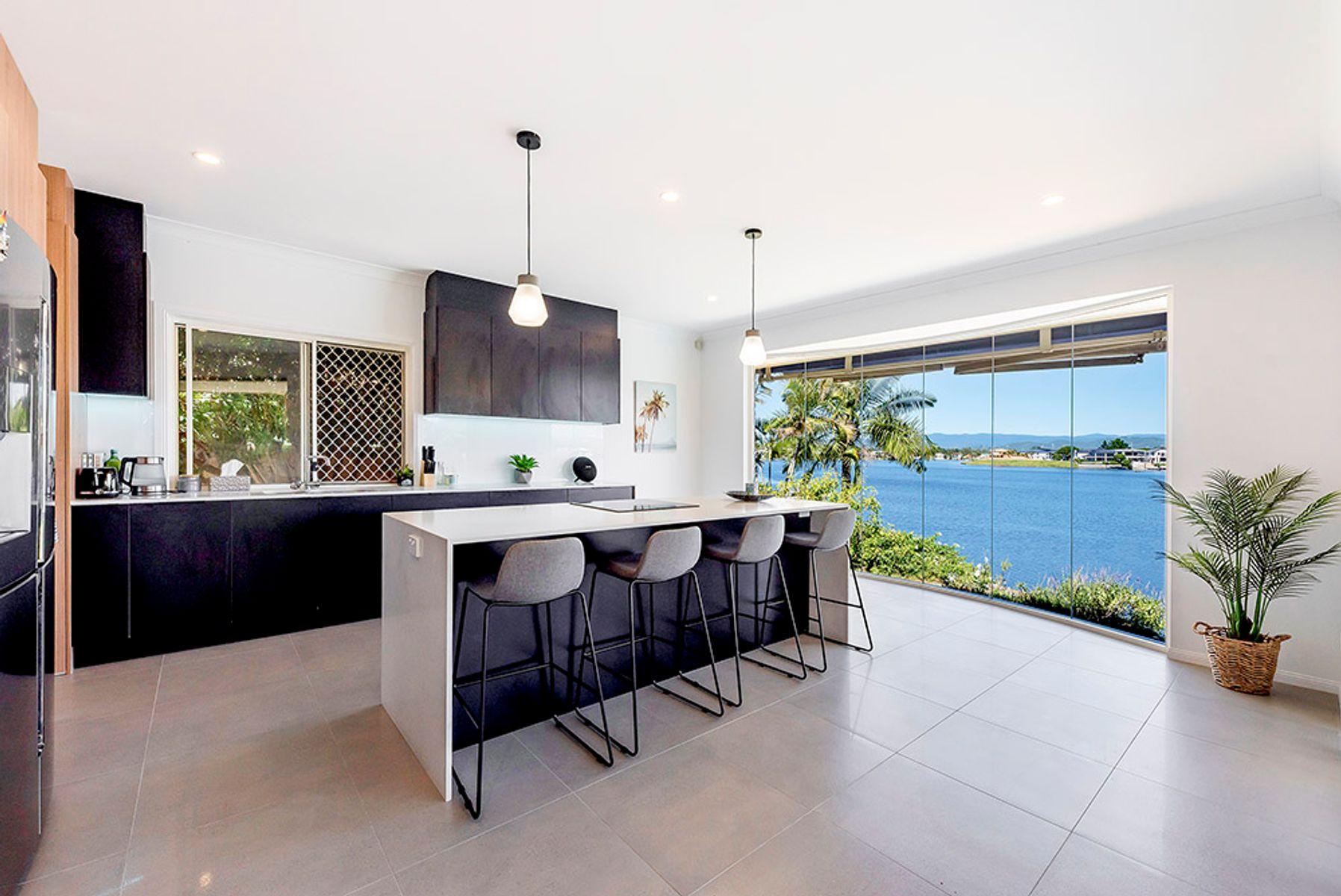 110 Port Jackson Boulevard, Clear Island Waters, QLD 4226