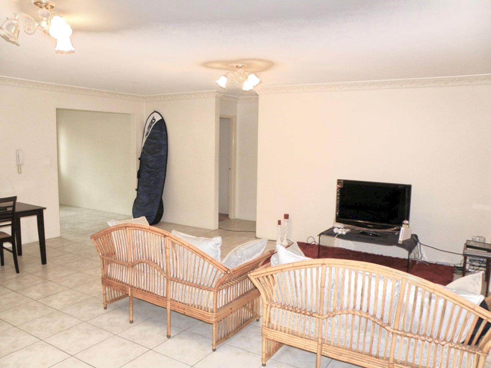 14/78 Cahors Road, Padstow, NSW 2211