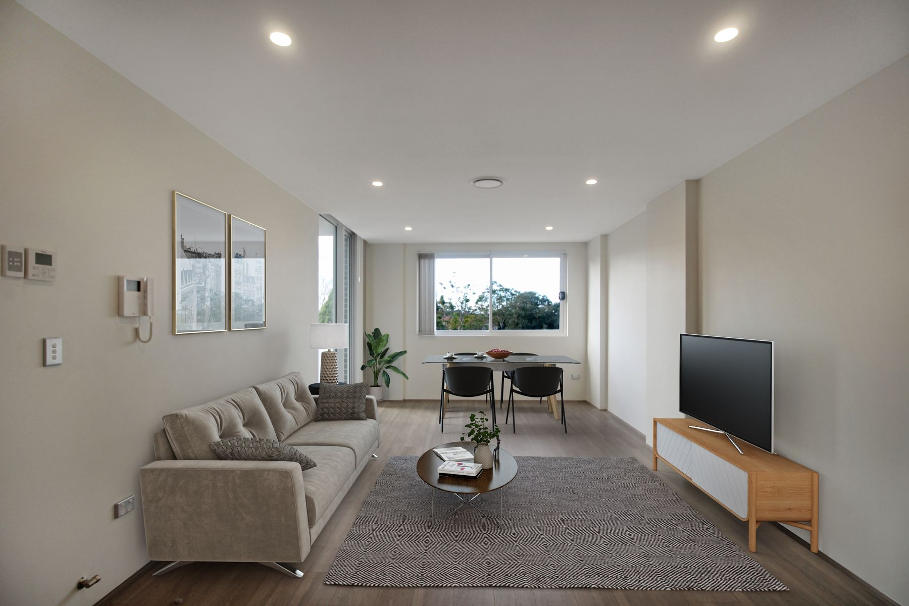 36/120 Victoria Road, Gladesville, NSW 2111