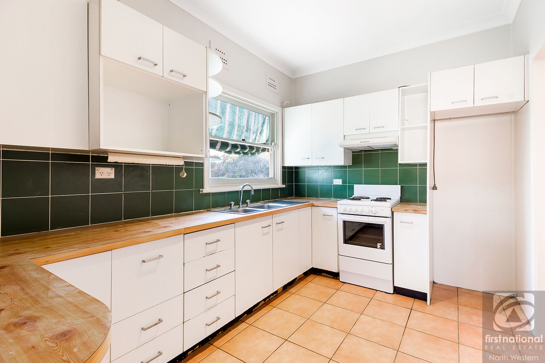 20 Dunstable Road, Blacktown, NSW 2148