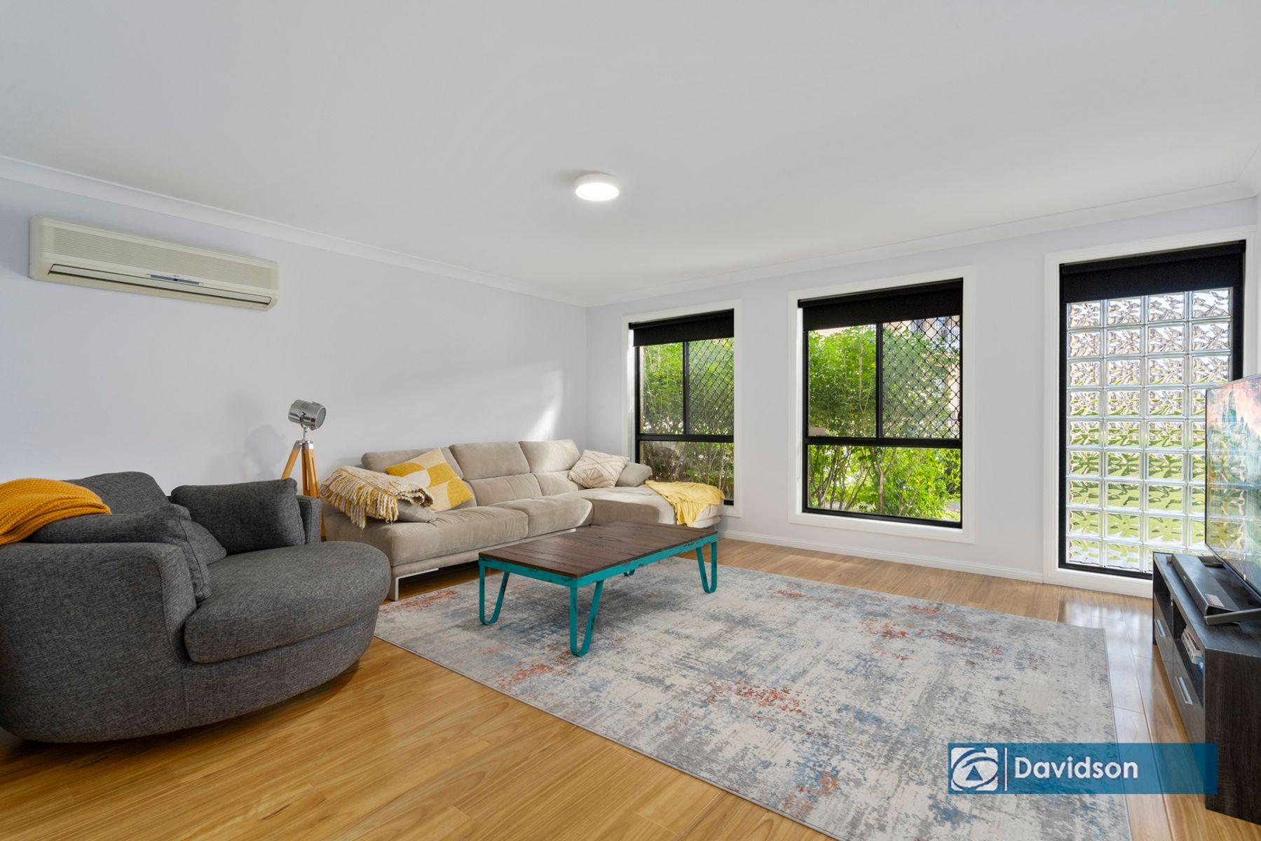 11/9-11 Yerona Street, Prestons, NSW 2170