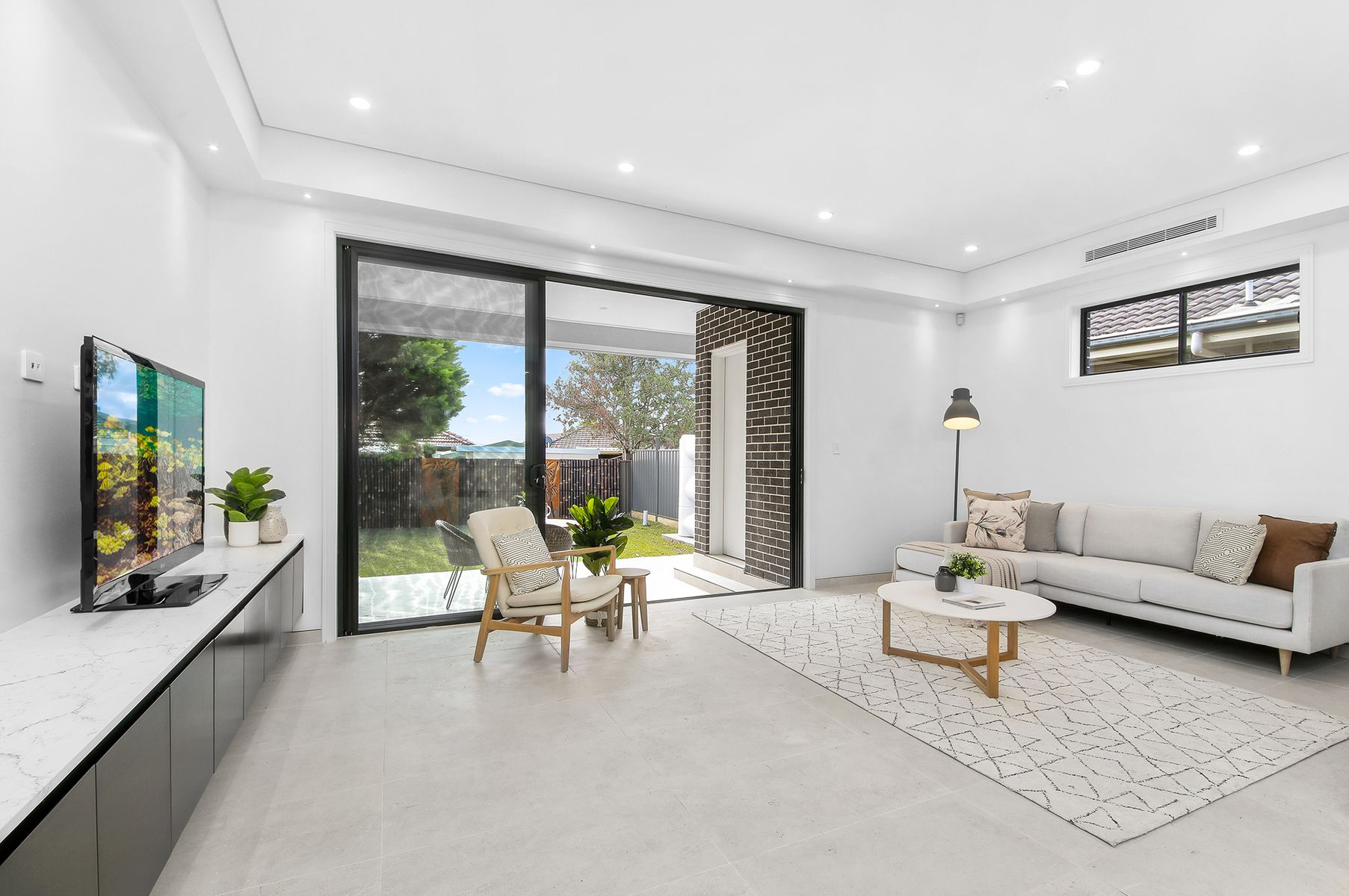25A Prince Street, Picnic Point, NSW 2213