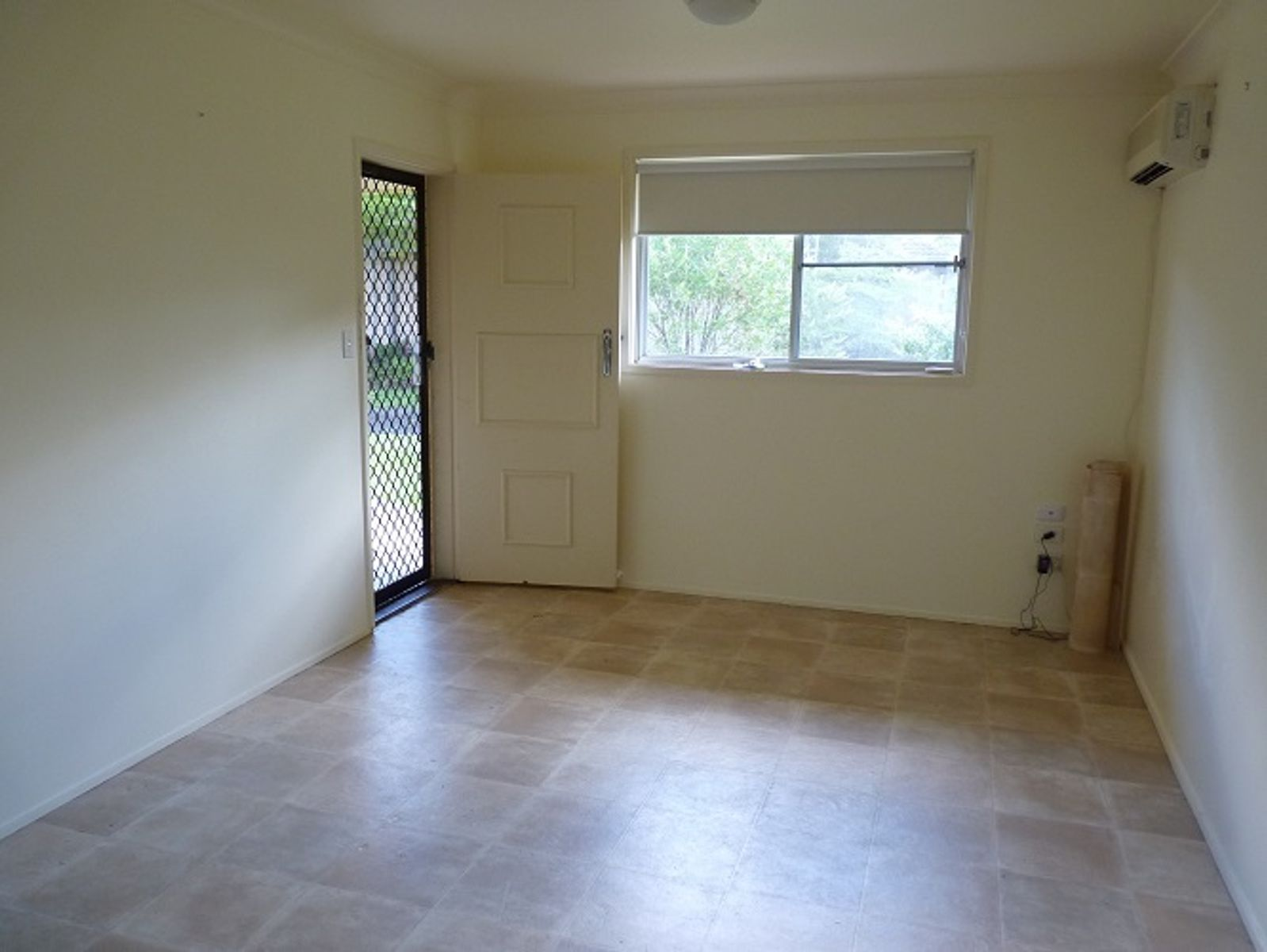 1/16 Marlyn Avenue, East Lismore, NSW 2480