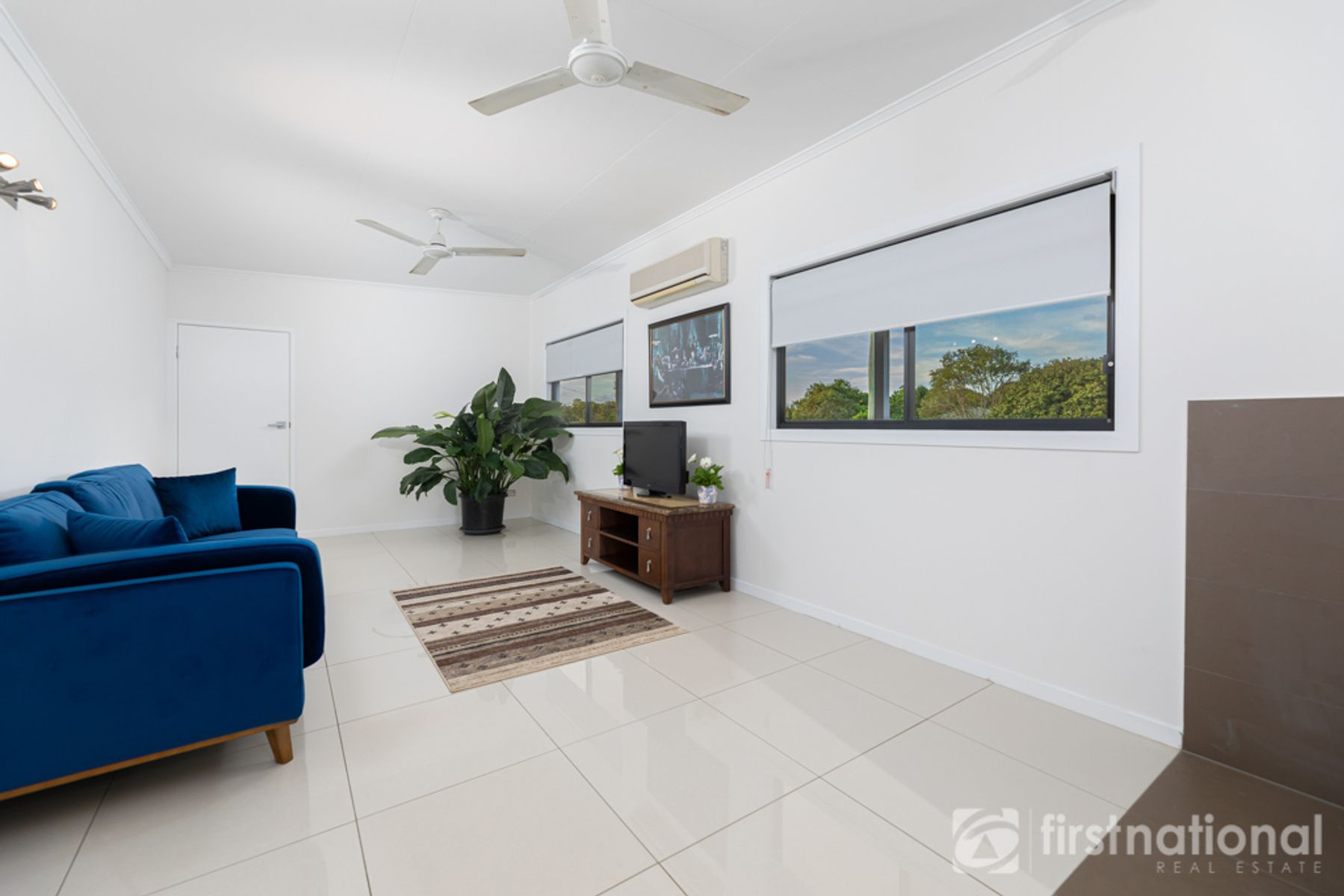 190 Mawsons Road, Beerwah, QLD 4519