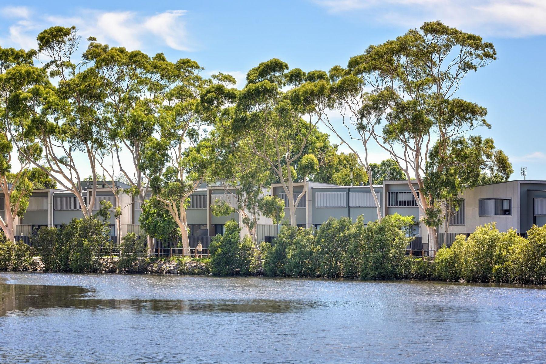 24/65 Downie Street, Maryville, NSW 2293