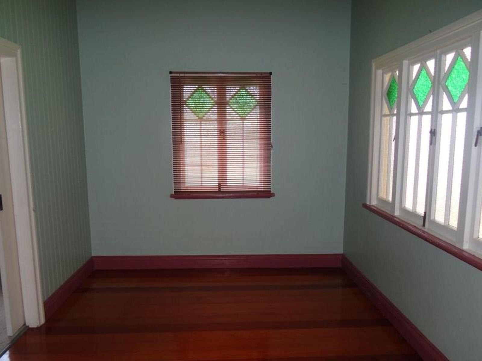 43 Bunda Street, East Innisfail, QLD 4860