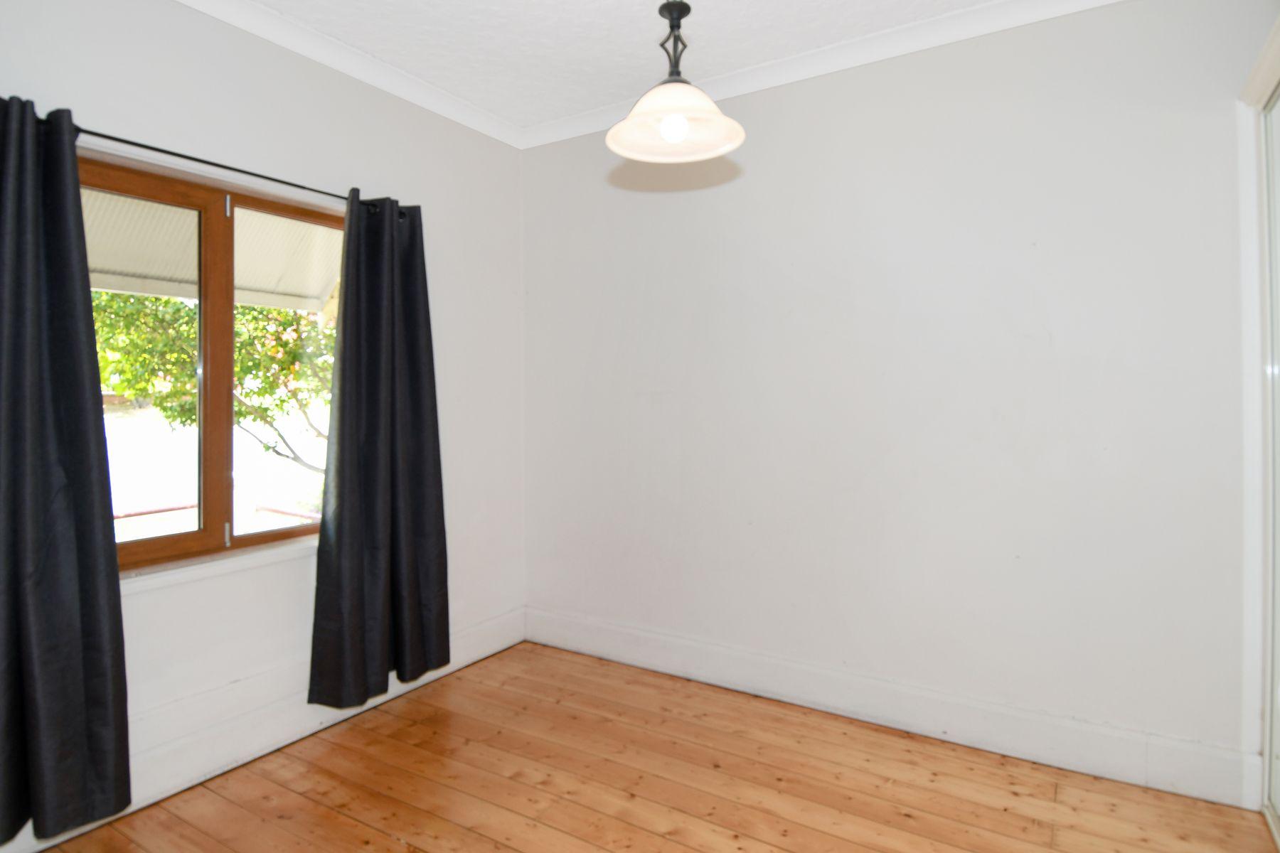 37 George Street, Bathurst, NSW 2795