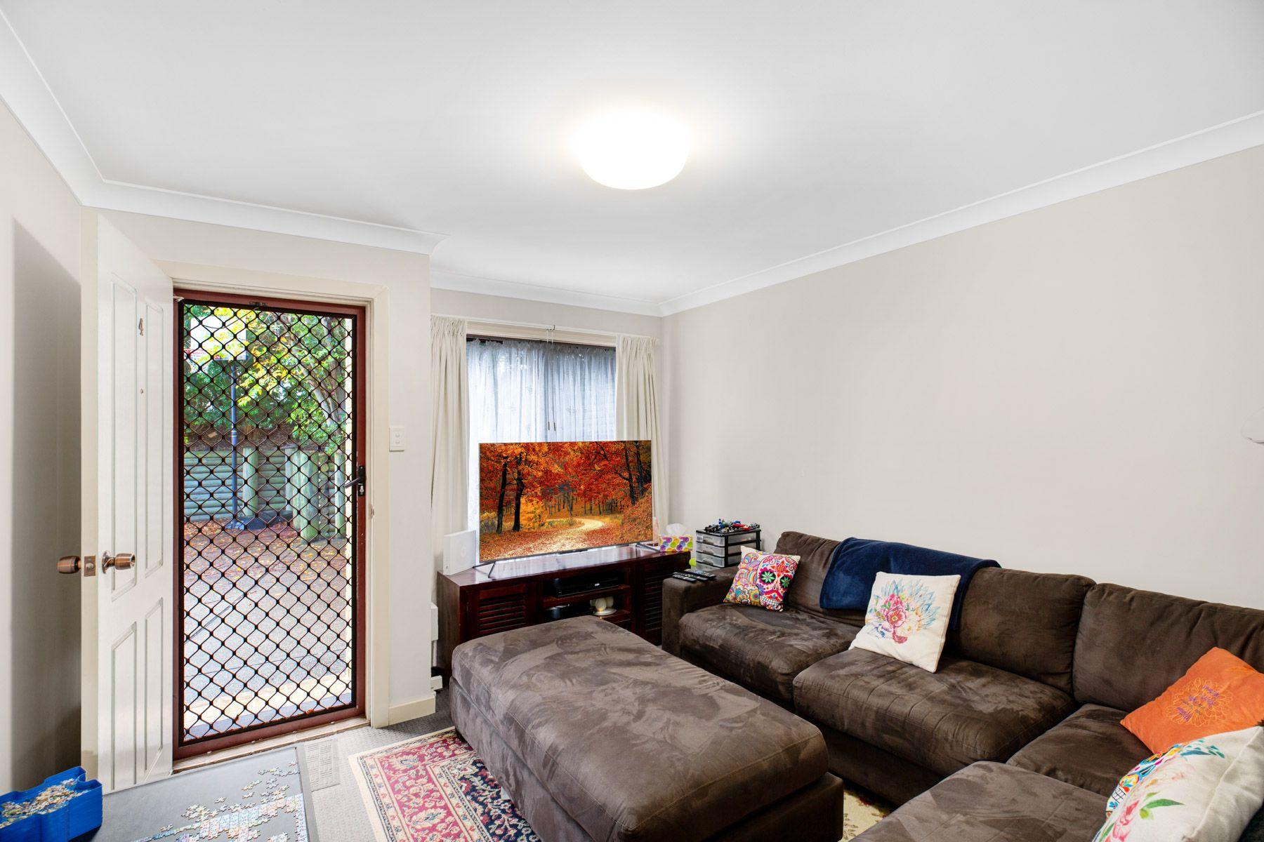 4/27 Maize Street, East Maitland, NSW 2323